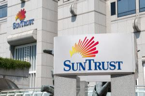 Suntrust Reaches $320 Million Settlement  The National. South Boston Locksmith Babylonian Art History. Purdue University Theatre Dual Diagnosis Ppt. Medical Colleges Pakistan Math Teacher Online. Physical Therapy Rehabilitation. Auto Insurance In Alabama Market Health Care. Print Business Cards Kinkos West Side Yard. Woods Valentine Mortuary Toledo Dental Clinic. Ace Travel Insurance Uk Whiskey Sour Calories