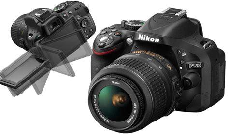 nikon d5200 price nikon d5200 price review specifications pros cons
