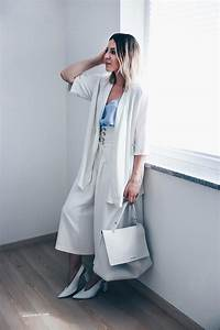 Outfit Ideen Sommer : hot office days sommer outfit ideen styling tipps who is mocca ~ Orissabook.com Haus und Dekorationen