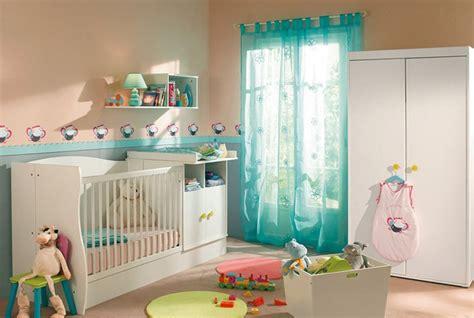 chambre de bébé conforama chambre de bébé en bois blanc conforama photo 1 10