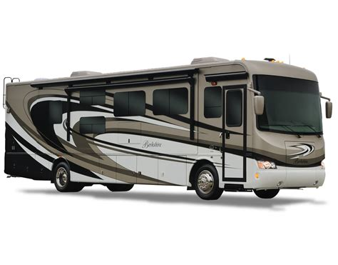 RV Class A Motorhomes for Sale