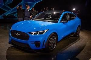 2021 Ford Mustang Drivetrain | Upcoming SUV Cars