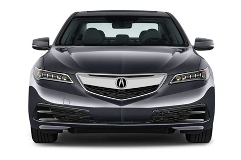 2017 acura tlx reviews research tlx prices specs motortrend