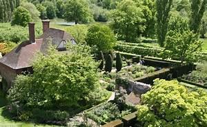 Englischer Garten Pflanzen : 86 besten bauerngarten bilder auf pinterest garten ~ Articles-book.com Haus und Dekorationen