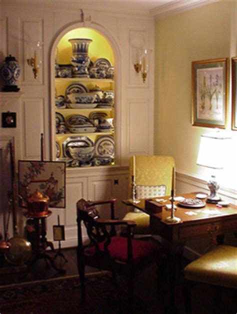 americana furniture and interiors contact us