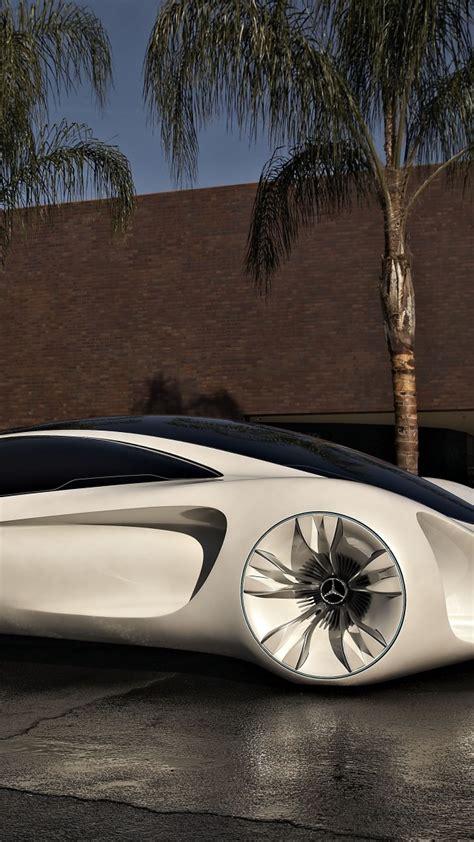 mercedes benz biome wallpaper wallpaper mercedes benz biome future cars cars bikes 7693