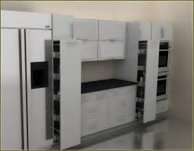 corner kitchen pantry ideas pull out pantry cabinet dimensions home design ideas