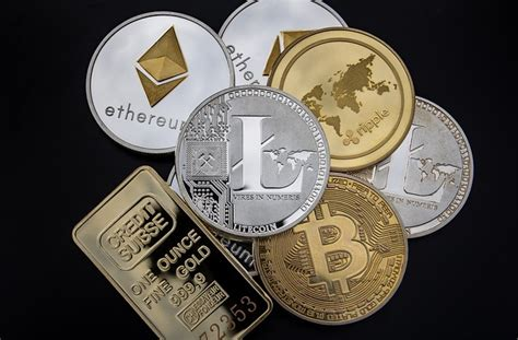 Sàn giao dịch bitcoin là nơi các nhà giao dịch có thể trao đổi và mua bán bitcoin bằng cách sử dụng tiền tệ fiat hoặc các loại altcoin khác. Sàn giao dịch tiền ảo Bitcoin, BTC, Ethereum uy tín nhất 2018