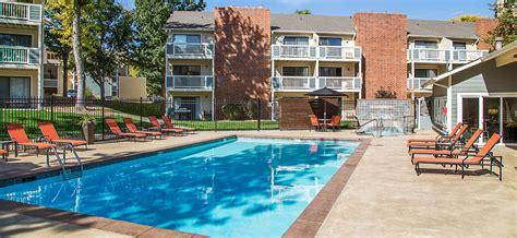 Enclave Apartments Denver by Arabella Denver Apartments Apartments In Denver