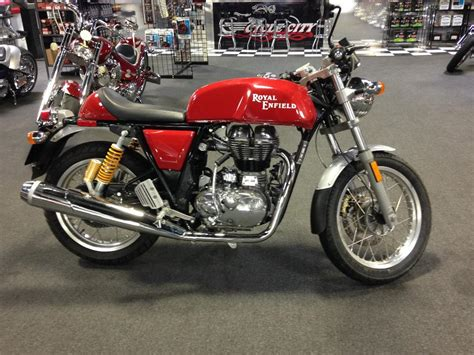 Page 9,usa New And Used Royal Enfield Motorcycle Prices