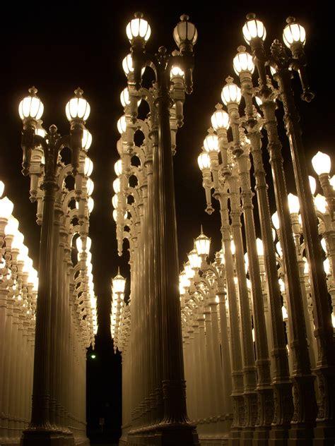 light museum los angeles mark rothko dna art blog by dna 11 the original creators