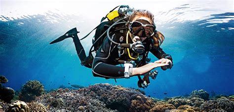 Dive Ssi - scuba schools international the ultimate dive experience
