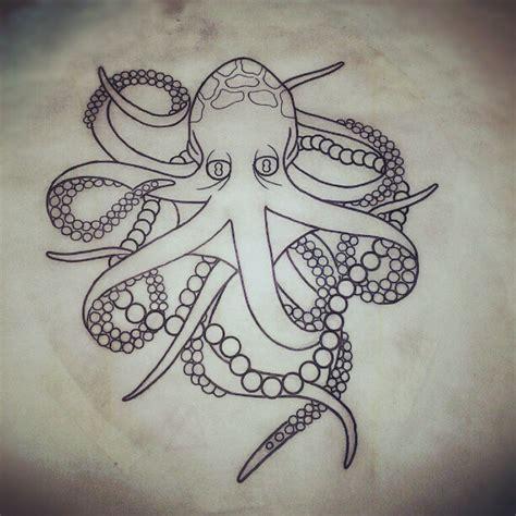 octopus tattoos designs ideas  meaning tattoos