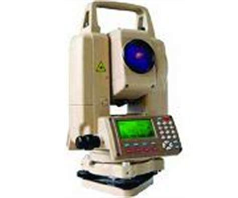 professionl field equipment osc ogawa seiki