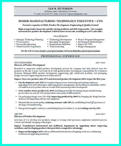 Procurement Resume Exle by Purchasing Resume Exle 28 Images Sle Cover Letter For Entry Level Receptionist Enterprise