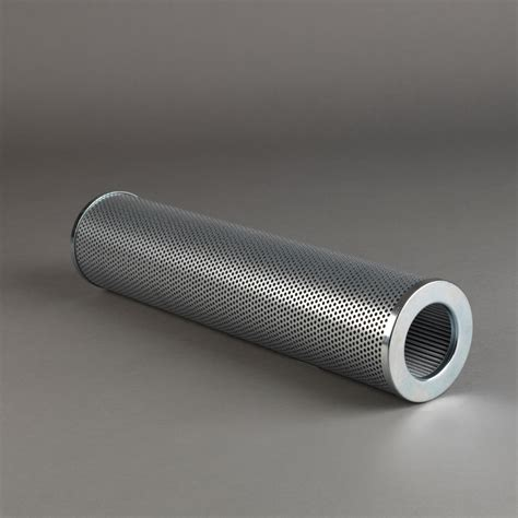P171821 - All Products, Hydraulic Filters, Return Filter, In-Tank (Bowl and Catridge), Filter ...