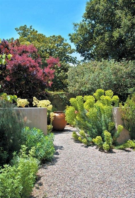 Best 25+ Mediteraner Garten Ideas On Pinterest
