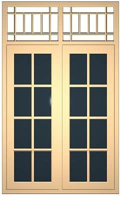 kusen pintu jendela model jendela rumah minimalis