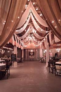 the elegant barn weddings get prices for wedding venues With barnyard wedding venue