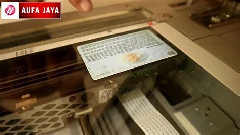 Cara yang akan kami bagikan ini tidak hanya untuk fotocopy ktp saja, melainkan juga dapat diterapkan untuk mengcopy atau memfotocopy seperti sim, kartu pegawai, kartu id, kartu pelajar, kartu karyawan. Cara Fotocopy KTP Bolak Balik (dengan mesin fotocopy canon ...