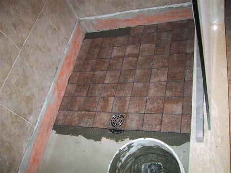 bathroom interesting shower tile designs  fascinating