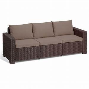 Gartenmöbel Sitzgruppe Rattan Lounge : poly rattan gartenm bel lounge rattanoptik sitzgruppe garnitur braun ebay ~ Sanjose-hotels-ca.com Haus und Dekorationen