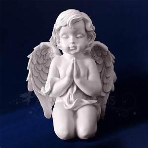 Statuette Ange Exterieur : statues anges pour cimeti re statue ange exterieur d corer une tombe ange paradis ~ Teatrodelosmanantiales.com Idées de Décoration