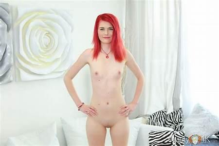 Models 14-17 Nude Teen