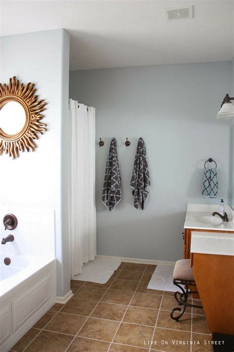 Behr Colors For Bathroom by 64 Best Images About Behr Paint Home Depot On