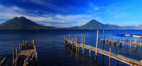 40 Things You Should Know Before Traveling to Guatemala