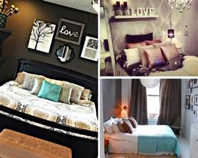 Home Decore Tips