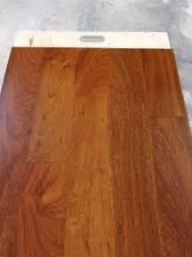 hardwood flooring walnut white oak pecan cherry custom runs hardwood