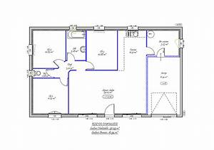 plan de maison gratuit en ligne