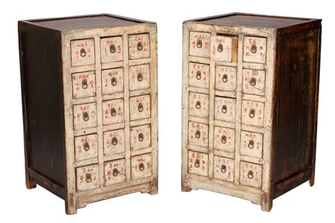 antique apothecary cabinet 60 pictures of antique apothecary cabinets