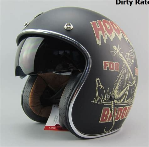 vintage motocross helmet online get cheap retro scooter aliexpress com alibaba group
