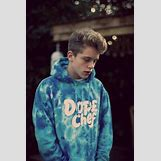 Cute Guys With Brown Hair Tumblr | 500 x 750 jpeg 43kB
