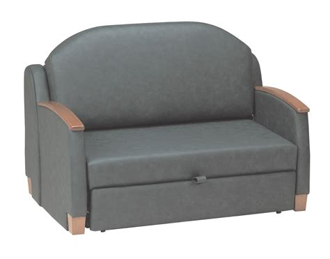 comfortable sofa sleeper ideas as beds for overnight