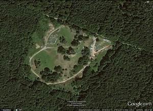 Luftlinie Berechnen Google Earth : kirspenich thw3 ace high journal ~ Themetempest.com Abrechnung