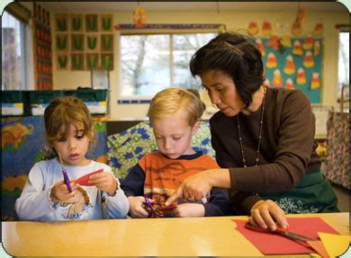 country day preschool country friends day care preschool 17415 ne 159th st 387