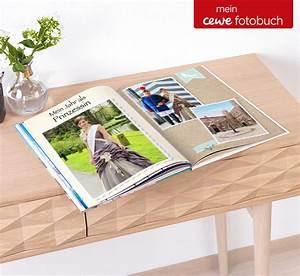Rossmann Foto Formate : g nstig fotos entwickeln lassen rossmann fotowelt ~ Orissabook.com Haus und Dekorationen