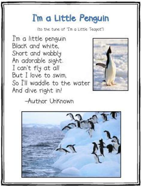 penguins theme unit lessons links printables ideas 860 | 1f61392adf33df2a60a2539e7ca465e6 preschool songs preschool winter