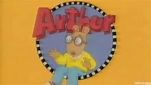 Arthur Pbs Quot... Arthur Pbs Quotes