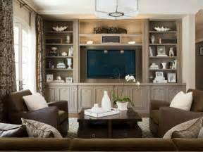 livingroom shelves traditional living room with built in shelves home decorating trends homedit