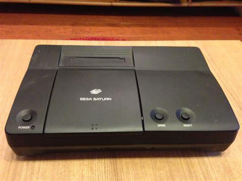 sega employee reveals sega pluto prototype console