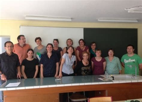 formation chambre d agriculture formation techniciens animateurs chambres d 39 agriculture