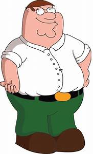 Have babies wit... Peter Griffin Exercise Quotes