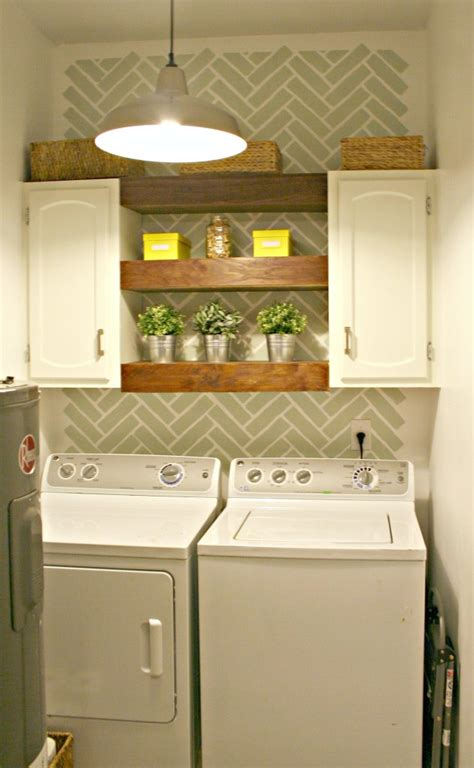 Kitchen Cabinet Remodeling Ideas - 30 all time favorite laundry room ideas remodeling pictures houzz for cabinet prepare 8