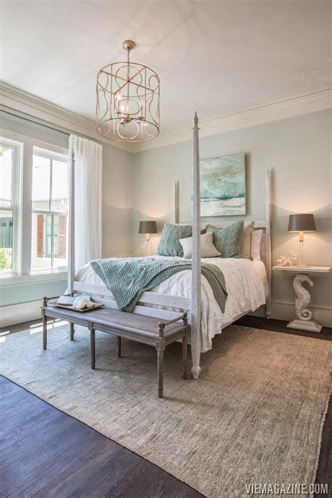 9 Tips For Creating A Welcoming Spare Bedroom  Tradesmen. Boho Chic Bedroom. Kohler Pedestal Sinks. Twig Chandelier. Minimalist Design. Two Person Jacuzzi Tub. Industrial Dining Chair. Extra White Sherwin Williams. Homemedic