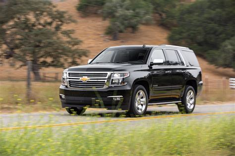 Best Midsize Suv Towing by Best Towing Suv 2015 Best Midsize Suv