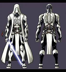 Grey Jedi Master Blade | Star Wars Amino